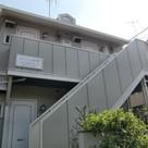 メゾン元町 建物画像1
