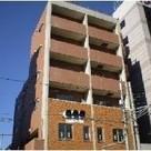 新宿区市谷仲之町丁目貸マンション 200801 建物画像1