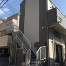 ベーネ横浜根岸 建物画像1