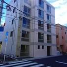 LAZ luminosa.kawasaki Building Image1