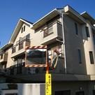 マ・シャンブル 建物画像1