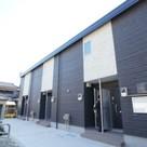 リブリ・SeaCandle稲村 建物画像1