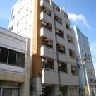 Joinus国分寺Junior 建物画像1
