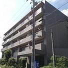 サンハイツ桜森(相模大塚) 建物画像1