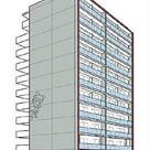 ドールマウスネオ 建物画像1