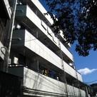 ぐるめらんビル Building Image1