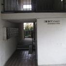 東海マンション 建物画像1