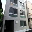 Ralantiru(ラランティール) Building Image1