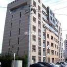 ブレクレール湘南 Building Image1