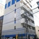 インフィニティー湘南 建物画像1