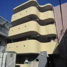 セルバ湘南 建物画像1