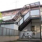 メープル 建物画像1
