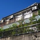 山口コーポ 建物画像1