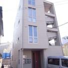 リヴァージュM(Rivage m) 建物画像1