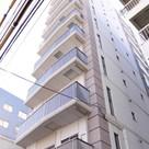 ザ・グランフォリア目黒 建物画像1