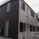 ファーストハウス高円寺 Building Image1