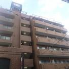 ライオンズマンションK・I横須賀中央 建物画像1