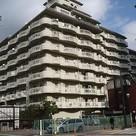 ニュー大崎マンション 建物画像1