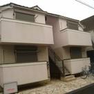 アロンジェ 建物画像1