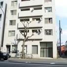 大京町ビル 建物画像1