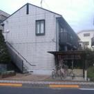 ガレ東雪谷 建物画像1