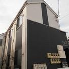 TKS西国分寺 Building Image1