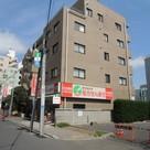 エスト・メール東大井 建物画像1