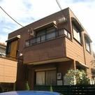 ハイツ石川 Building Image1