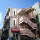 O・Sファミユ 建物画像1