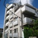 デュークⅡ 建物画像1