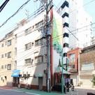 三浦ビル 建物画像1