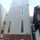 SOYOKAZE.so(ソヨカゼドットソー) 建物画像1