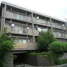 池田山マンション 建物画像1