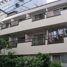 吉野ハイツ 建物画像1