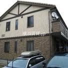 カーサオリーヴァ 建物画像1