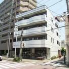 スターフィールド 建物画像1