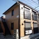 フォレスト・モリエ BC 建物画像1