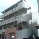 フォンテーヌ 建物画像1