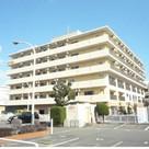 ココファン横浜鶴見 建物画像1