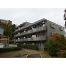 ガーデンコート大倉山 建物画像1