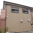 国分寺サンハウス 建物画像1
