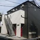 comfort岸谷(コンフォート岸谷) 建物画像1
