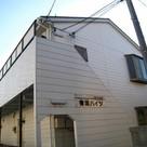 青葉ハイツ 建物画像1