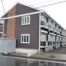 ヒルサイド湘南 建物画像1