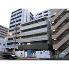 ラ・フォレヒダカ磯子 建物画像1