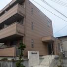ブランシェ湘南 建物画像1