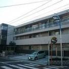 ストークプレイス湘南 建物画像1