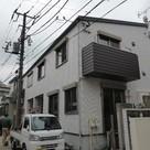 T Square大倉山(ティースクエア) 建物画像1