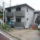 フィカーサ鎌倉 建物画像1