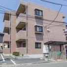 セレーノ茅ヶ崎 建物画像1